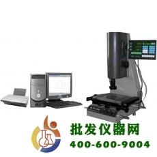 影像测量仪VM-1510E