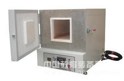 高温灰化炉\高温箱\高温炉\马沸炉品牌