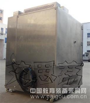 紫外光耐候试验箱品种齐全 优质国产 新款促销