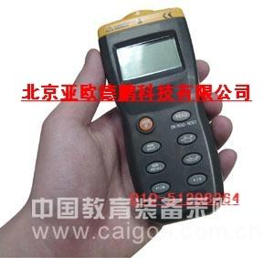 激光指示型超声波测距仪/超声波测距仪