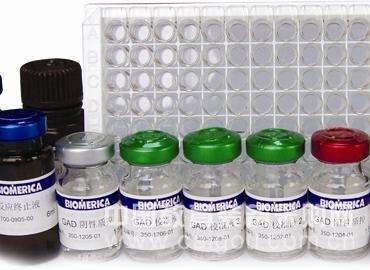 猪戊型肝炎(HEV)ELISA酶免法试剂盒