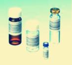 磷酸氢二钠-磷酸二氢钠缓冲液(0.2mol/L)pH5.8-8.0)