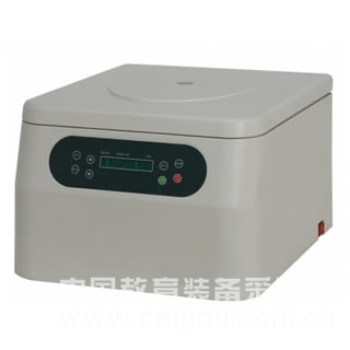 美容专用PRP 注射移植离心机PRP-400 LED 数字显示