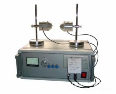 动弹模量测定仪