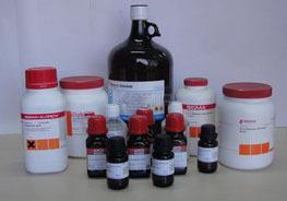 黄素腺嘌呤二核苷酸二钠盐现货价格,CAS:84366-81-4厂家