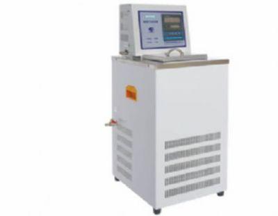 无氟、环保、节能高精度低温恒温槽|规格|价格|参数