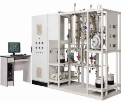 10ml加氢催化剂评价装置