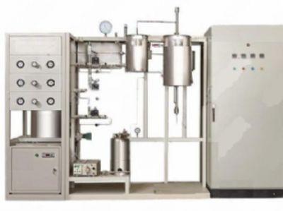多功能催化剂评价装置