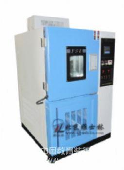 进口换气式老化试验箱 换气老化试验箱维护 热老化试验箱标准-北京换气式老化试验箱厂