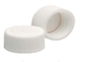 美国Wheaton AC圆形瓶备用盖239236