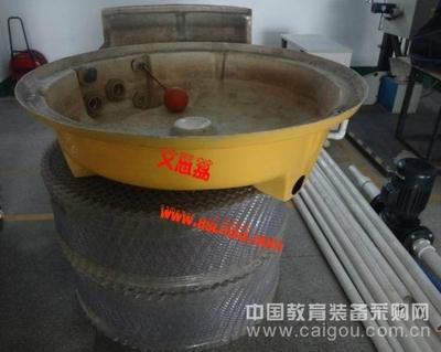 湖北高低温瞬间变化试验箱天津 可按客户要求定制 欢迎来电咨询