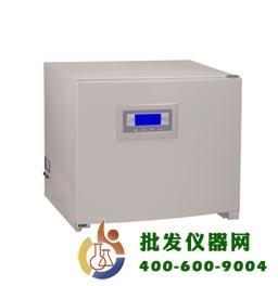 隔水式恒温培养箱液晶显示(升级换代型)GHX-9160B-2
