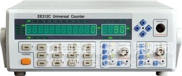 通用计数器/通用计数仪