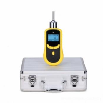 泵吸式甲硫醇分析仪