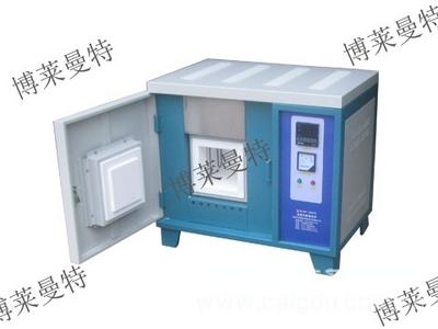 1200度高温箱式电阻炉-1000度高温电阻炉厂家