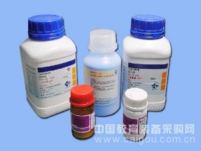 HRP标记抗体稀释液   品牌试剂,实验专用,品质保证
