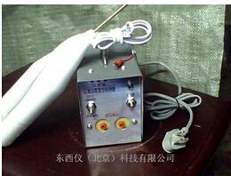 真空检测仪/电火花检测仪(特价热销) wi41589