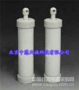 腐蚀性液体采样器/四氟采样器/耐酸碱采样器/PTFE采样器型号:GKQS-9