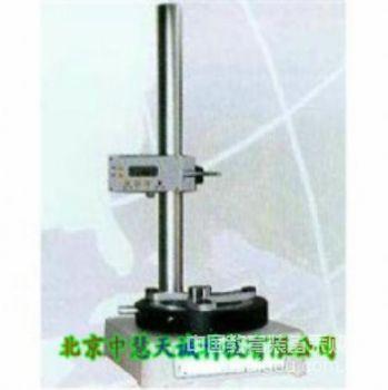玻璃瓶垂直轴偏差测定仪 型号:SKB-RBCY-2