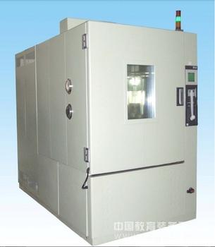 新疆快速温度变化试验箱,甘肃快速温度循环试验箱,宁夏快速温变试验箱