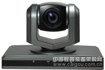 20倍USB3.0视频会议摄像机 20倍USB3.0视频会议摄像头
