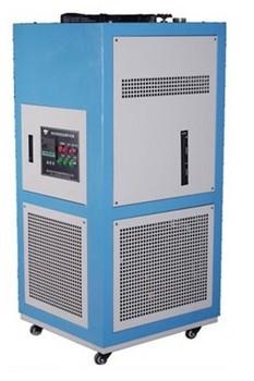 诺基仪器高低温循环装置GDX1040特价促销