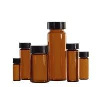 美国wheaton环境分析瓶 W224609 W224610