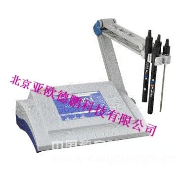 多参数水质分析仪/多参数水质检测仪