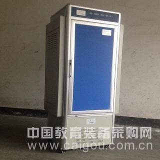 厂家直销 人工气候箱PRX-380B