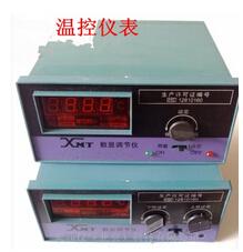 数显调节仪 wi105512
