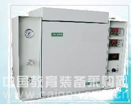 煤气自动分析仪