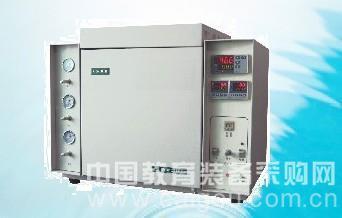 浓缩型碳氢化合物分析仪