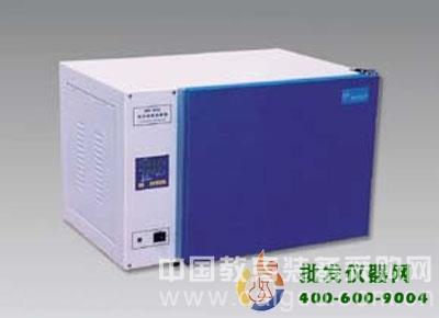 电热恒温培养箱DHP-9082