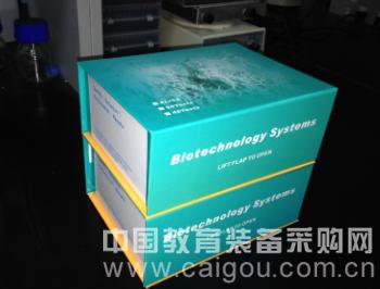 小鼠促红细胞生成素受体(mouse EPOR)试剂盒