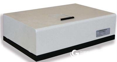HQ525型多功能红外分光测油仪(半自动)