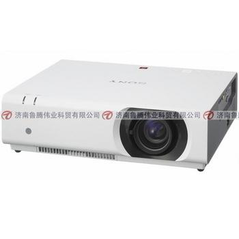 索尼VPL-CW259/VPL-CW258投影机全新正品未拆封特价促销中