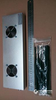 抵押车车库专用全频段gps屏蔽器,北斗信号屏蔽器