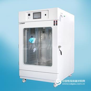 冷凝水试验箱标准 冷凝水检测试验目的 冷凝水试验箱英文Condensate test chamber