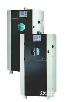 美国亚太拉斯Xenotest® 220/440日晒色牢度测试仪