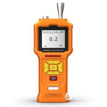 泵吸式氢气检测仪 FA-903-H2