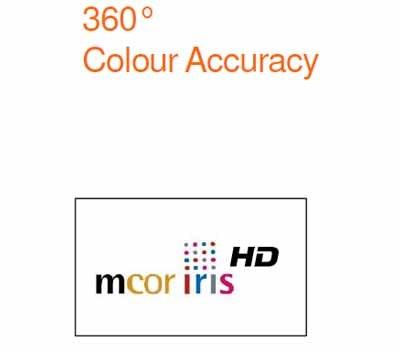 Mcor纸质真彩色3D打印机