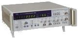 EE1643型函数信号发生器/频率计数器