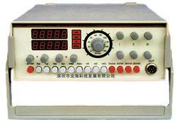 YHS-263 自动化仪表综合校验仪