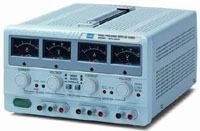 GPC-3030 直流电源供应器