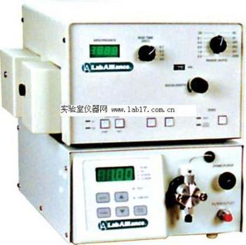 SSI美国原装进口高效液相色谱仪