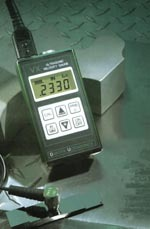 VX声速仪球化率仪