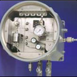 水份分析仪 3050-OLV