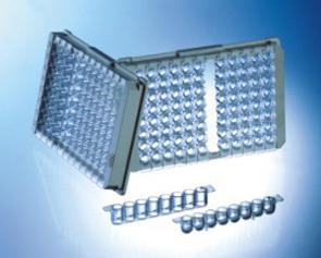 德国Greiner可拆酶标板701070