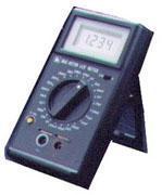 掌上型LCR电桥 MIC-4070D