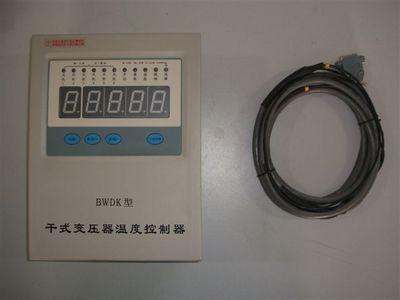 干式变压器用温度控制器